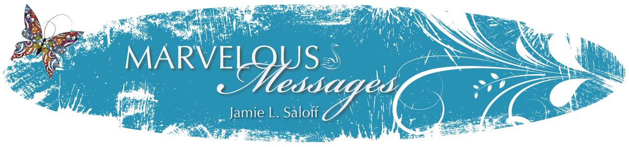 MarvelousMessage 2017LogoBlue2