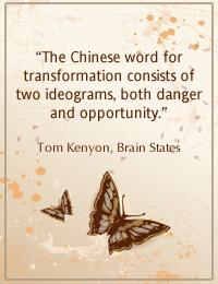Kenyon-transformation.png